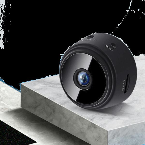camera espion wifi maroc