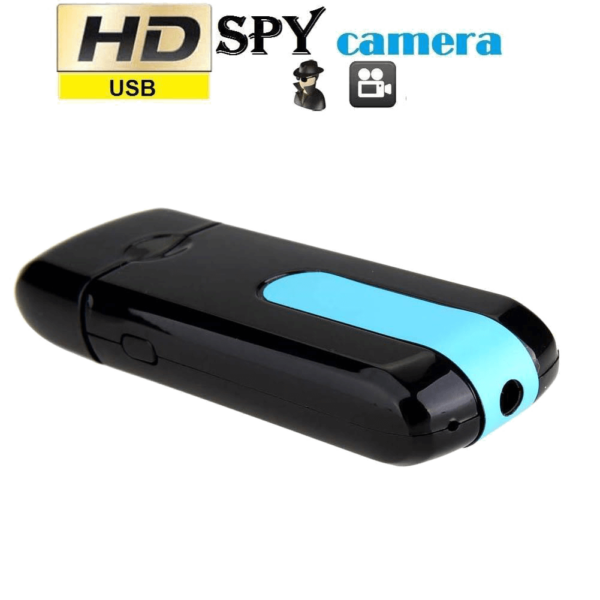 caméra espion usb maroc casablanca