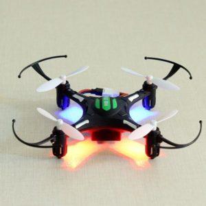 drone maroc vente