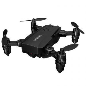 drone avec camera prix