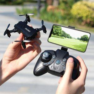 drone camera prix maroc